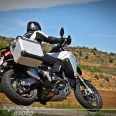 Foto 24 de 37 de la galería ducati-multistrada-1200-enduro-accion en Motorpasion Moto