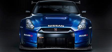 Nissan confirma que habrá un GT-R Nismo