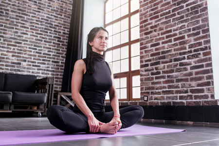 zapatero-yoga