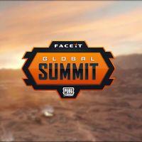 Arranca el FACEIT Global Summit: PUBG Classic, el primer gran torneo global del año con 400.000 dólares en premios