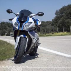 Foto 30 de 52 de la galería bmw-hp4 en Motorpasion Moto
