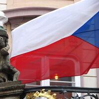 República Checa supera a España en PIB per cápita, y otros momentos Sputnik que vienen en nuestra economía