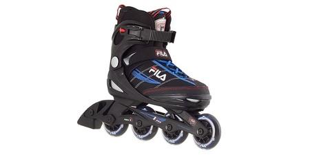 Fila Skates J One