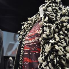 Foto 20 de 41 de la galería isabel-marant-para-h-m-la-coleccion-en-el-showroom en Trendencias