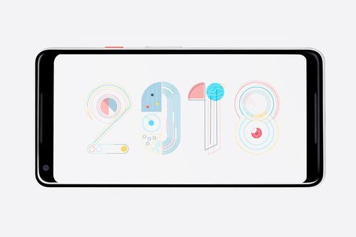 Nueve cosas que se esperan de los Android gama alta de 2018