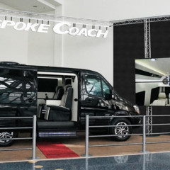 mercedes-sprinter-bespoke-coach
