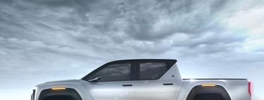 Nikola Motor es el fabricante de vehículos eléctricos más prometedor desde Tesla: ya supera a Ford en bolsa y anuncia las reservas de su pickup de hidrógeno