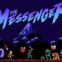 The Messenger, todo un homenaje a los Ninja Gaiden clásicos en forma de metroidvania, en 12 minutos de gameplay