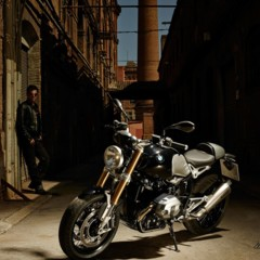Foto 28 de 91 de la galería bmw-r-ninet-outdoor-still-details en Motorpasion Moto
