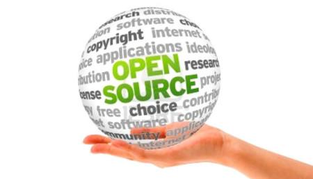 Google no perseguirá el uso de sus patentes en código abierto