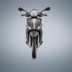 Foto 2 de 39 de la galería piaggio-medley-125-abs-estudio-y-detalles en Motorpasion Moto