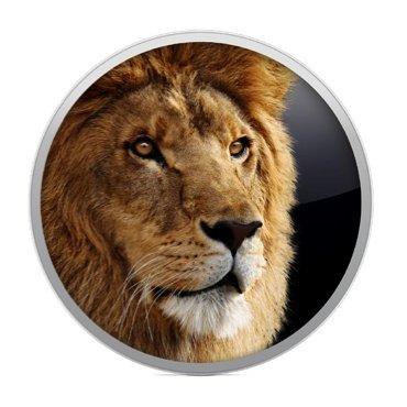 Las Apple Store físicas ya comienzan a instalar OS X Lion en los Macs de exposición