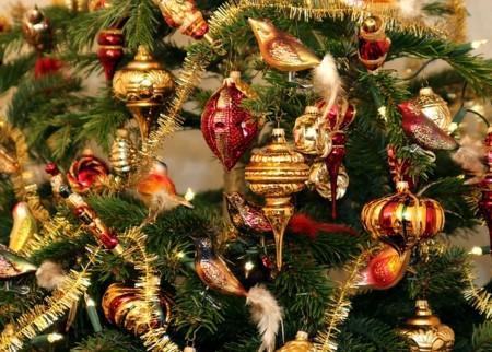 Christmas Tree 565356 640