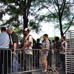 Foto 23 de 45 de la galería lanzamiento-iphone-4-en-nueva-york en Applesfera