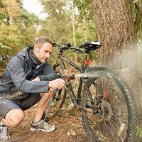La hidrolimpiadora Bosch Fontus puede ser nuestra por 252,68 euros con envío gratis en Amazon