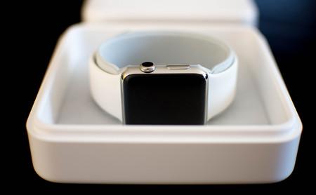 """Adiós al Apple Watch Series 0: una despedida agridulce para el """"wearable"""" original de Apple"""