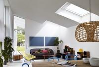 LichtAktiv Haus, el experimento de VELUX para rehabilitar casas antiguas