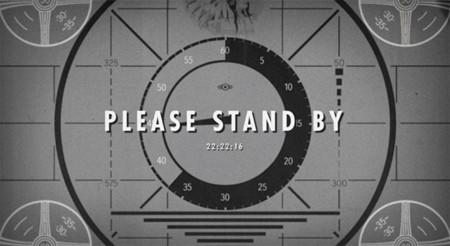 Fallout 4 será presentado en las próximas horas... y la espera se nos hace eterna