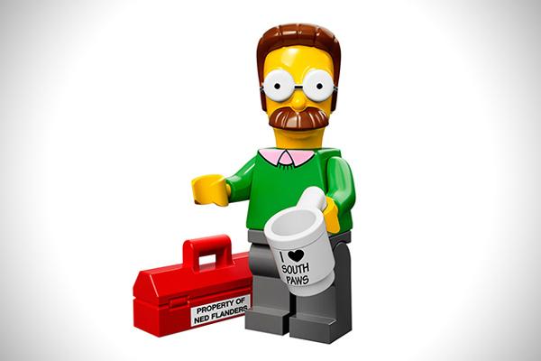 Lego_Simpson