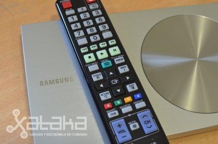 samsung-d7500-20.jpg