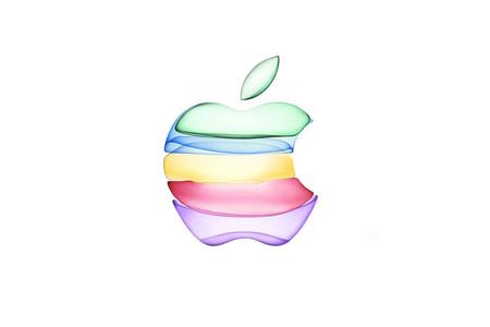 Apple keynote septiembre 2019: todo lo que esperamos ver en uno de los eventos del año de la marca