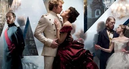 'Anna Karenina', la forma sobre el contenido