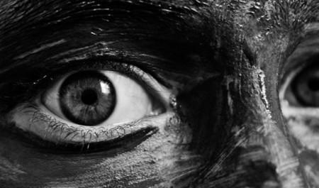 ¿A qué fotógrafo os gustaría que entrevistásemos y por qué?: La pregunta de la semana