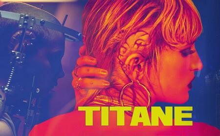 'Titane': un inclasificable drama con macedonia de géneros al que no le sientan bien las comparaciones con Cronenberg