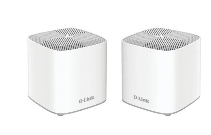 D-Link COVR-X1862