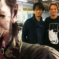 Fuga de cerebros en Konami: el responsable de Fox Engine deja la compañía