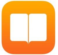 La web de Apple filtra más iconos y características de las nuevas aplicaciones de iLife y iWork para iOS