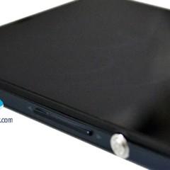 Foto 19 de 19 de la galería prototipo-del-sony-yuga en Xataka Android