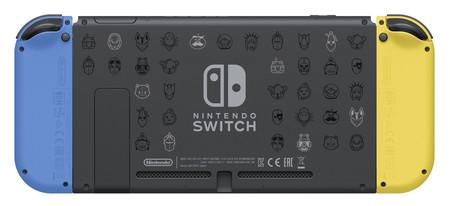 Switch0