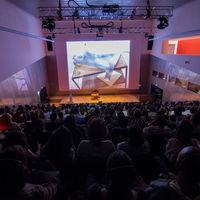 Danone discute el futuro de la alimentación y la ciencia: sigue las conferencias en streaming