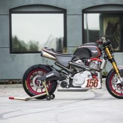 Foto 28 de 32 de la galería victory-project-156 en Motorpasion Moto