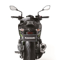 Foto 27 de 62 de la galería kawasaki-z900-2017 en Motorpasion Moto