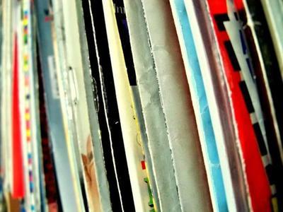 Precisiones sobre el IVA del porno y el IVA de las revistas