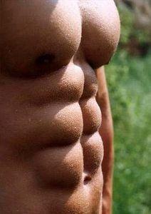 Falsos mitos del entrenamiento abdominal