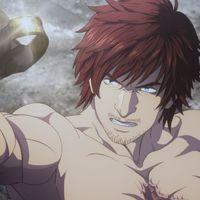 La serie anime de Dragon's Dogma confirma que se estrenará en Netflix a mediados de septiembre
