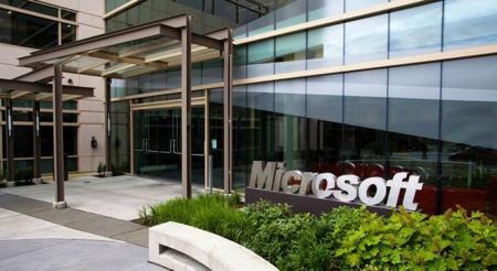 Salvados por la nube: Microsoft ingresa 20.400 millones de dólares el último trimestre