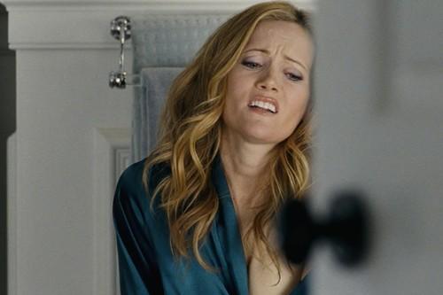 No eres la única que sufre cistitis después del sexo: siete mujeres nos cuentan lo que hacen para evitarlo