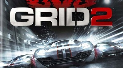 GRID 2 ya está disponible para PC