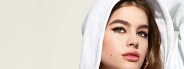 Repasamos las novedades de maquillaje, cuidado de la piel y pelo que nos ha dejado el mes de febrero ideales para sumar a nuestra rutina diaria