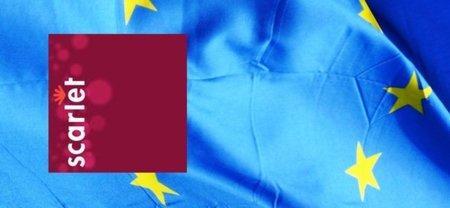 El Tribunal Europeo falla a favor del filtrado del P2P en Bélgica
