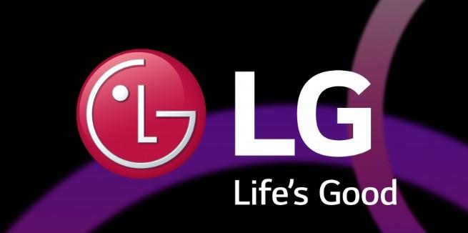 LG en el CES 2019: sigue en directo y en vídeo la presentación de hoy