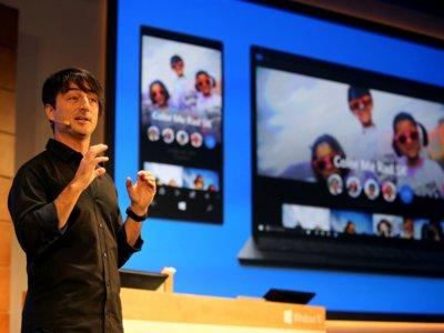 Reino Unido, uno de los países más fieles a Windows Phone con casi un 10% de cuota