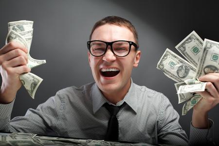 Cómo gastar el dinero para ser feliz