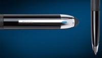 Livescribe 3, una renovación con un lapicero más ligero y una aplicación móvil