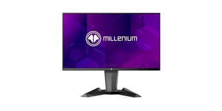 Millenium 25pro