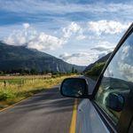 Consejos prácticos y de seguridad si vas a viajar en coche en las vacaciones de Semana Santa